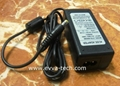 Lithium ion battery Charger 5V/2A