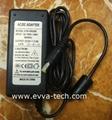 5V Rechargeabel battery Charger
