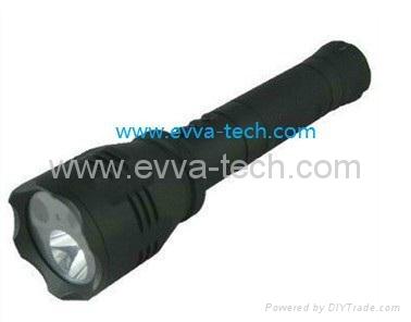 Flashlight Camera /Flashlight DVR/ Hidden Camera Torch