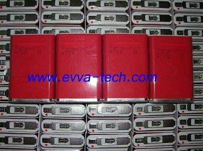 Lithium ion battery Panasonic 103450 1950mAh CGA103450A