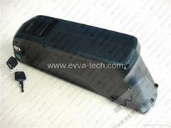 36V Electric Bike battery Sony batteries 11.25Ah
