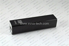5V Smart Power bank with Samsung 18650 3200mAh cells