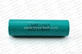 LG ICR18650E1 3.7V 3200mAh 18650 Li-ion battery