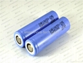 High Power Samsung INR18650-29E 2850mAh 10A 18650 AKKU battery cell