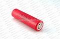18650 35A high drain IMR18650 batteries LG 18650HE2 2500mAh IN STOCK