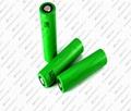 SONY 18650 VTC5 30A High drain Batteries US18650VTC5 cells