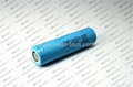 35A high drain IMR18650 batteries Samsung INR 18650 25R 2500mAh in STOCK