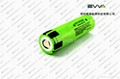 Panasonic NCR18650BE 3200mAh Lithium ion battery 3.2Ah