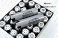 10A Discharge Panasonic 18650 high drain battery cell NCR18650BD 3200mAh