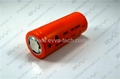 35A Rechargeable high drain 26650 batteries MNKE IMR26650 3800mAh