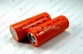 35A high power 26650 batteries MNKE IMR26650 3800mAh