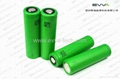 Sony US18650V3 3.7V 2250mAh 10A 18650 high power battery