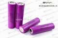 35A high power battery LG 18650 HD2 2000mAh  batteries