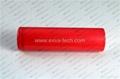 Panasonic Sanyo UR18650ZY 3.7V  2600mAh 18650 Lithium ion battery