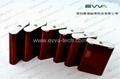 Li ion  battery 103450 Sanyo UF103450P 1880mAh without fuse