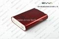 Li ion  battery 103450 Sanyo UF103450P 2000mAh without fuse