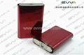 Lithium ion battery Sanyo UF103450P