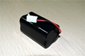 14.4V Vacuum Cleaner/Vacuum Sweeper batteries 18650 rechargeable battery 2