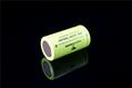 Vappower IMR18650-75 750mAh 15A high drain 18350 battery
