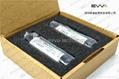 High capacity Flashlight Batteries Panasonic NCR18650G 3600mAh