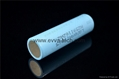 High Power LG INR18650MH1 3200mAh 10A 18650 AKKU battery