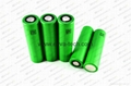 Sony US18650 VTC4 3.7V 2100mAh AKKU 18650 li-ion battery