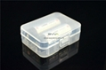 14500 battery plastic case\Battery