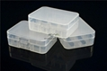 16340 \ CR123A battery plastic case\Battery Storage box
