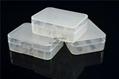 16340 \ CR123A battery plastic case\Battery Storage box