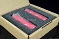 Panasonic 18650 AKKU NCR18650GA 3500mAh(10A Discharging) battery