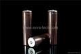 LG INR18650HG2 3000mAh 20A Button top18650 battery