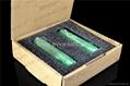 Samsung INR18650-25R AKKU 20A Discharge 3.7V 2500mAh high power batteries