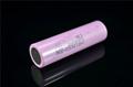 Samsung INR18650-30Q 3000mAh High drain 18650 li-ion battery