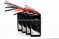 Vappower DNA 200 11.1V 1350mAh 30C Lipo battery pack for Electronic