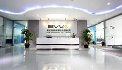 EVVA Technology Co., Limited