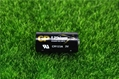 GP CR123A Lithium battery 3.0V 1500mAh