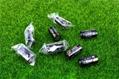 GP CR123A Lithium battery 3.0V 1500mAh