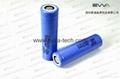 Samsung SDI ICR18650-28A 2800mAh 18650 Lithium ion batteries cells