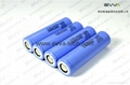 Samsung SDI ICR18650-28A 2800mAh 18650 Lithium ion batteries cells