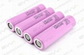 Samsung INR18650-35E 3.6V 3500mAh 13A New arrival 18650 li-ion battery