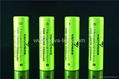 Vappower IMR18650-35 3500mAh 10A  Lithium ion battery
