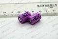 GP1015-10S 100mAh batteries for