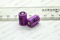 GP1015-10S 100mAh batteries for bluetooth headset batteries  4