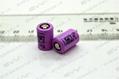 GP1015-10S 100mAh batteries for bluetooth headset batteries