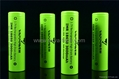 Original Vappower IMR18650-30 3000mAh 30A high drain battery