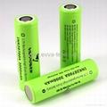 20700 Vappower 35A discharge INR20700A 3000mAh high power Batteries