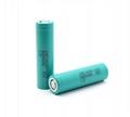 Samsung INR18650-20Q 2000mAh 10A 3.7v lithium battery flat top for GPS