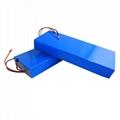 OEM Battery Pack