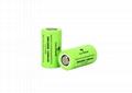 18350 battery for Hammer mod E-Pipe