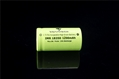 Vappower IMR18350 1200mAh Battery for Stun Gun